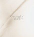 Duvetyne Drape - White