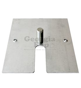 B505-16x14-Slip-Fit-Base-1.5x3-Inch-Pin-1110x1200-V01