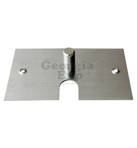 B507-8x14-Slip-Fit-Base-1.5x3-Inch-Pin-1110x1200-V01