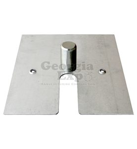 B513-14x16-Slip-Fit-Base-2x3-Inch-Pin-1110x1200-V01