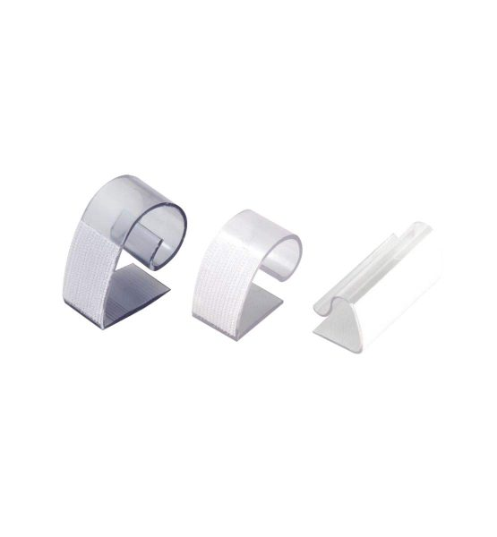 Table Clips