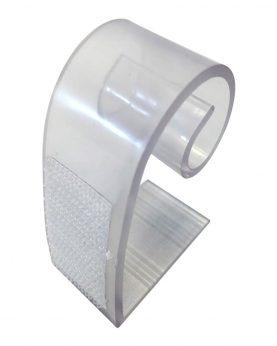 table clip