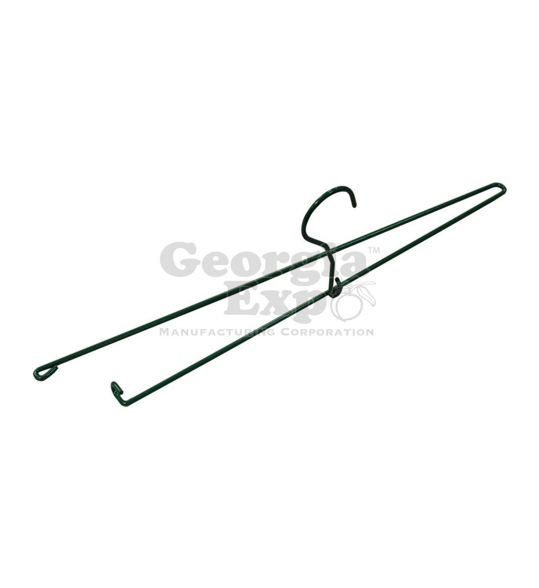 Table Skirt Hanger