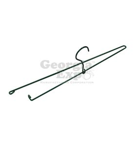 D901-Table-Skirt-Hanger-1110x1200-V02
