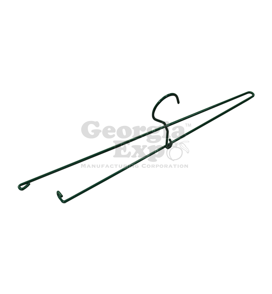 Table Skirt Hanger Accessories Skirting Accessories