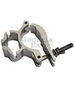 universal clamp
