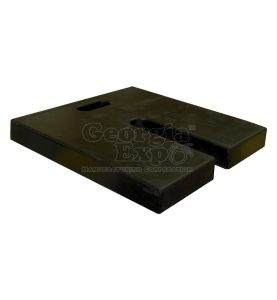 rubber base