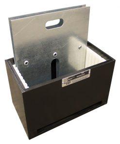 large base box