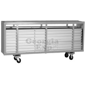 C103-8-Ft-Pipe-Cart-1110x1200