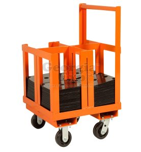 C109N-11x11-Screw-In-Base-Cart-1110x1200-Orange-V01