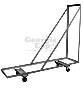 C116-4-Table-Cart-1110x1200-Grey-V01