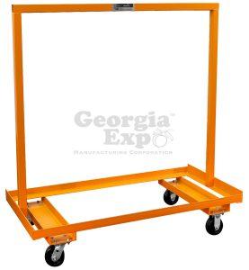 C133-Drape-Horse-Orange-1110x1200-V01