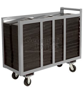 C143-Base-Weight-Cart-Grey-1110x1200-V01