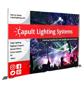 Custom Printed-Capult-Lighting-Backdrop-In-Use-1110x1200-V02