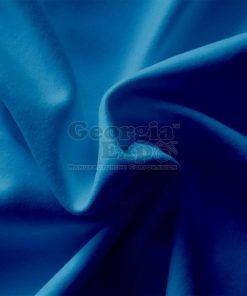 Royal Blue performance velour