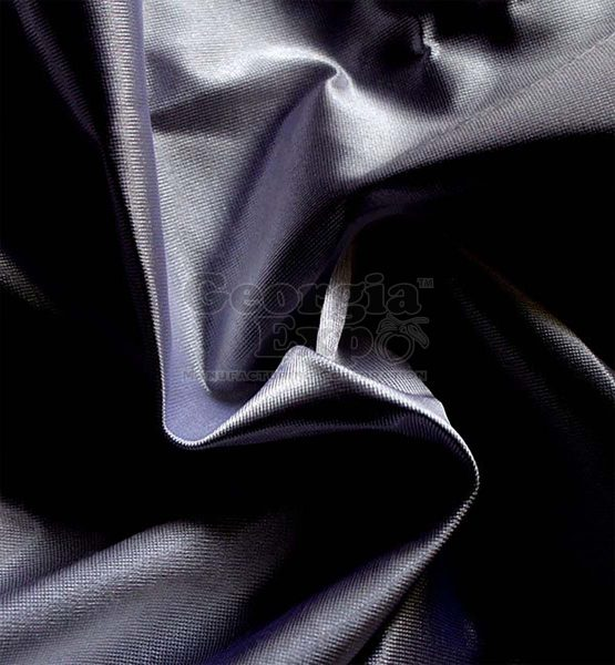 Poly Knit Drape
