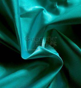 Poly Knit Drape teal