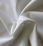 poly premier drape
