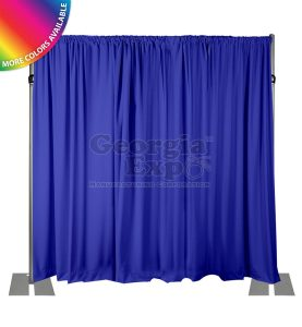 12-ft-Adjustable-Height-Back-Wall-Kit-Poly-Premier-Royal-Blue-Color-Wheel-1110x1200-V01