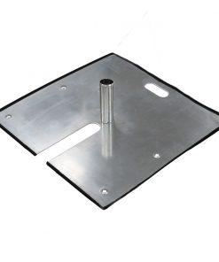Slip-Fit Base 24x24