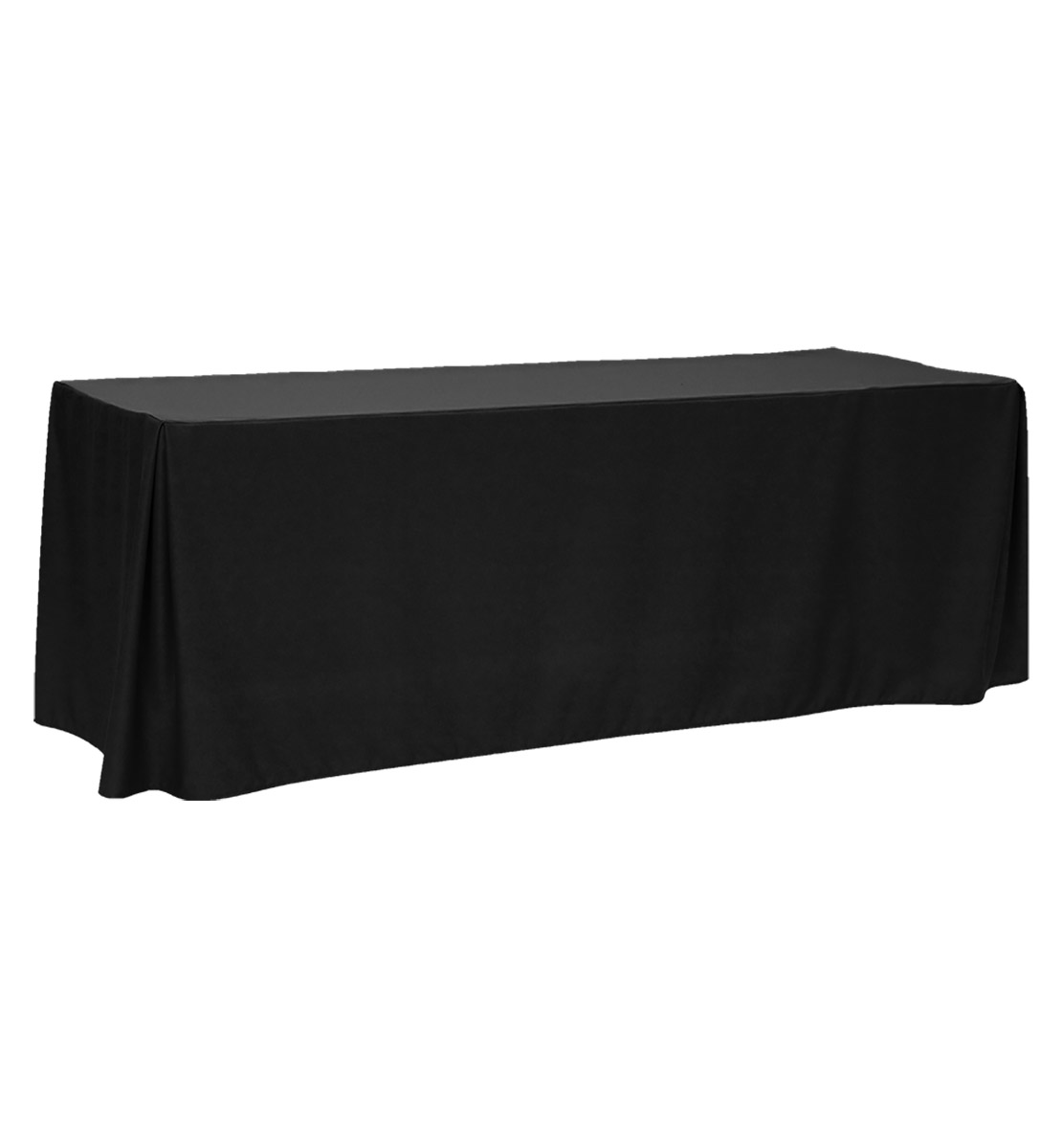 Fitted Table Cover Table Covers Georgia Expo