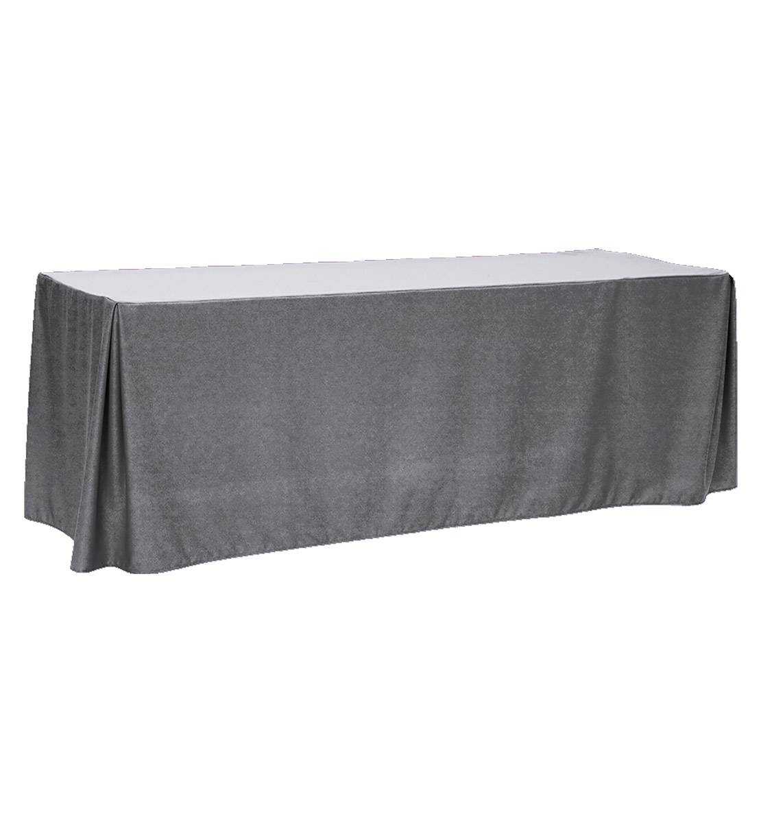 Fitted Table CoverTable Covers Georgia Expo - Conference table skirts