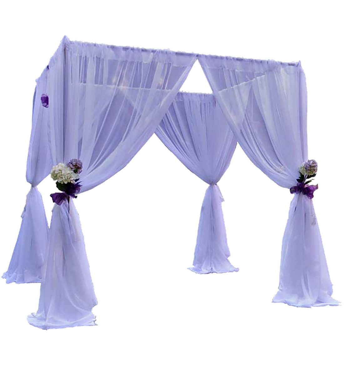 Wedding Canopy Chuppah Specialty Wedding And Event