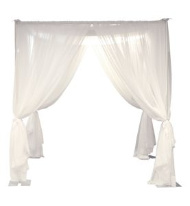 WC108-Wedding-Canopy-With-Top-White-Sheer-1110x1200-V01