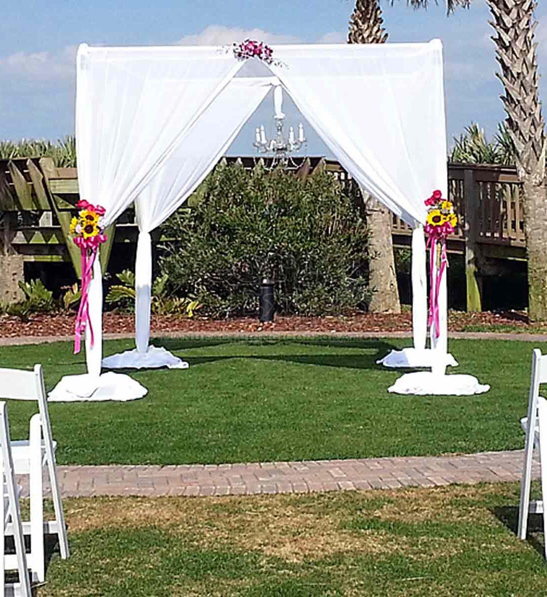 Wedding Chuppahs For Sale
