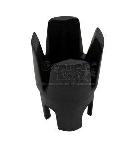 B150CT-1.5-inch-CastleTop-retofit-piece-V01