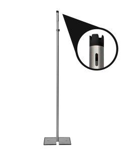 B204LCBCT-8-To-14-Feet-1.5-Inch-Telescoping-Upright-1110x1200-V01