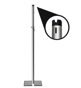 B215LCB-9-To-16-Foot-2-Inch-Telescoping-Upright-Button-Lock-&-Locking-Clamp-1110x1200-V02