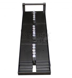Slip Fit Base Cart Top