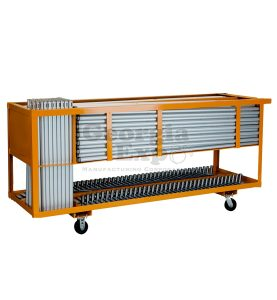 C117-25-Booth-Combo-Cart-Orange-1110x1200-V01