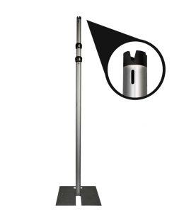 CastleTop-Slip-Collar-Product-Image