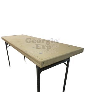 T2472AL-UET-Ultimate-Expo-Table-1110x1200-V04