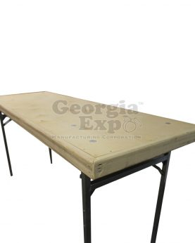 ultimate expo table