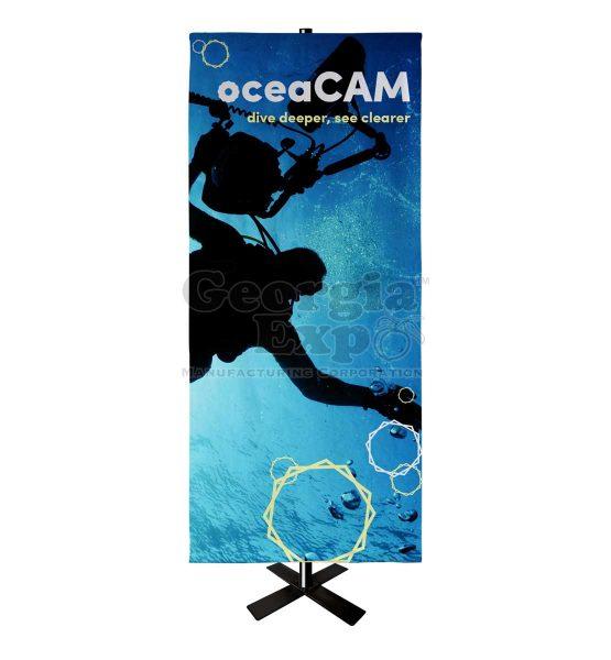 oceacam banner