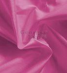 pink plum poly knit