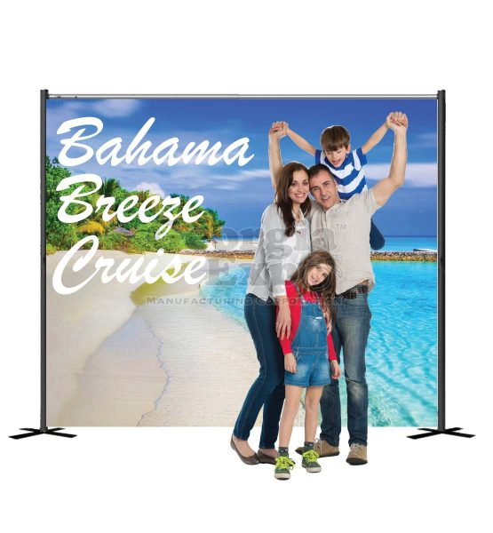 bahama breeze cruise family