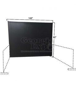 softwall conversion kit diagram