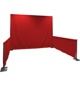 SOFTWALL RED