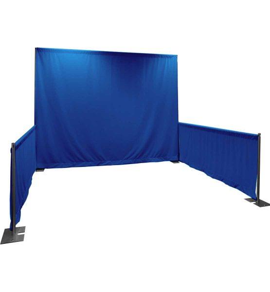 SOFTWALL ROYAL BLUE