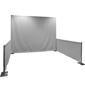 SOFTWALL SILVER