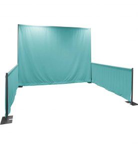 SOFTWALL TEAL