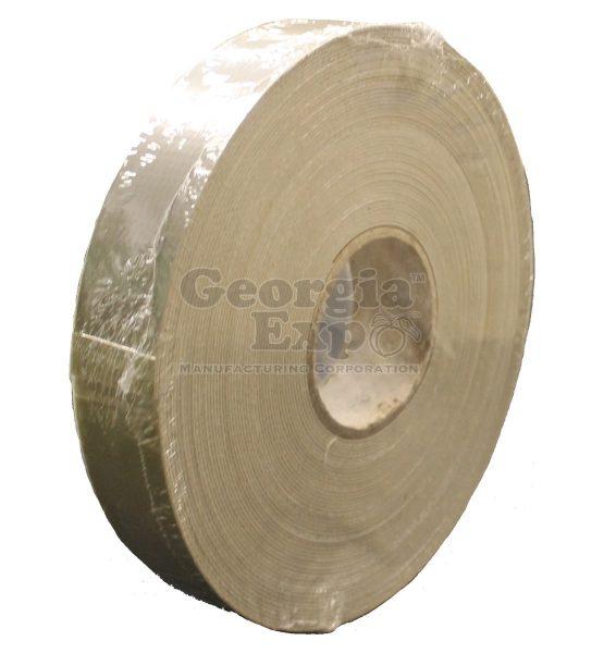 table edge staple strip packaged