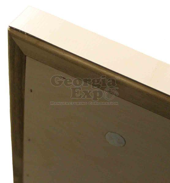 table edge stape strip