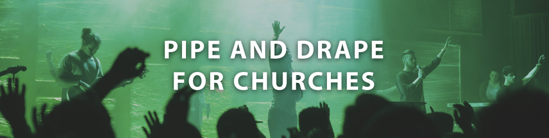 Church-Shop-Banner-V01