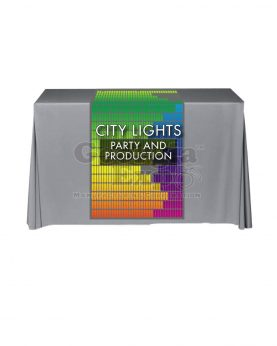 City-Lights-Party-and-Production_4x40