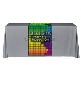 City-Lights-Party-and-Production_8x40
